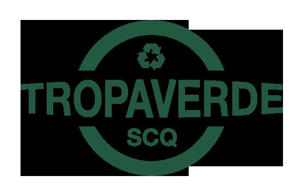 (c) Tropaverde.org